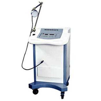 圣普微波治疗仪SPW-1型