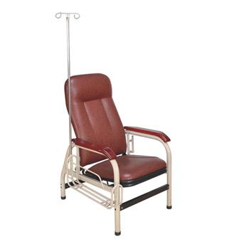 输液椅SY-A