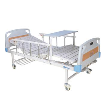 双摇三折病床S-02