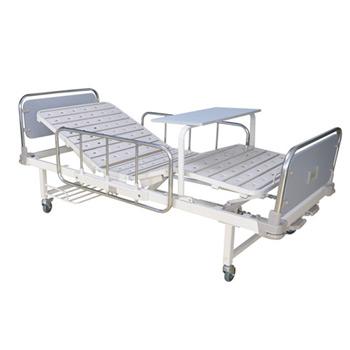 双摇三折病床S-03