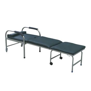 不锈钢陪护椅PH-A