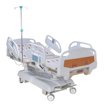 电动医用床D7-A