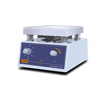 雷磁定時磁力攪拌器JB-3A