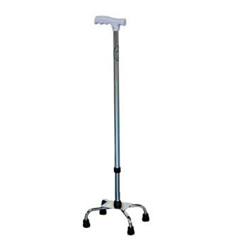 上海互邦手杖HBLZ401型
