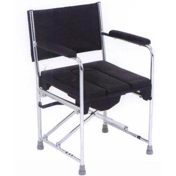 上海互邦坐便椅HBLY101-B