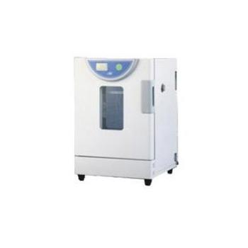 一恒精密恒溫培養箱BPH-9082