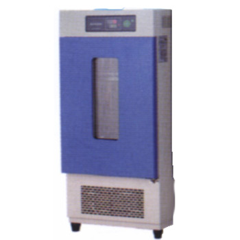 一恒霉菌培养箱MJ-250F-I