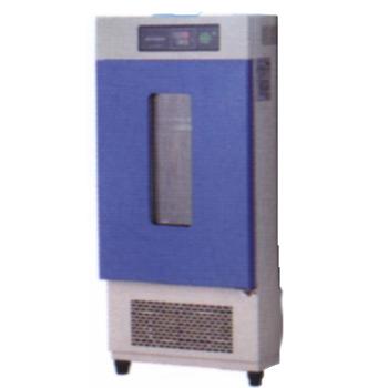 一恒生化培养箱LRH-250F