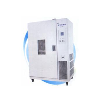 一恒生化培養箱LRH-1000F
