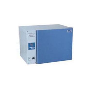 一恒電熱恒溫培養箱DHP-9052