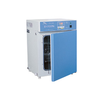 一恒隔水式恒溫培養箱GHP-9160N