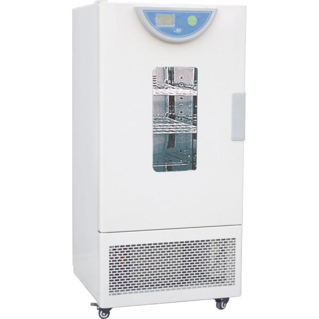 上海一恒生化培养箱BPC-250F