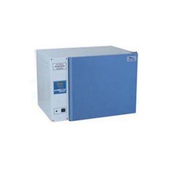 一恒電熱恒溫培養箱DHP-9052B