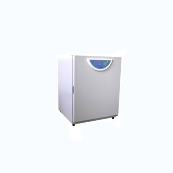 一恒二氧化碳培養箱BPN-80CRH(UV)
