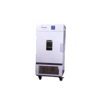 一恒低温培养箱LRH-250CB