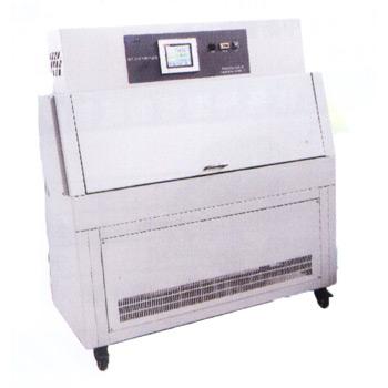 一恒紫外光耐氣候試驗箱LZW-050B