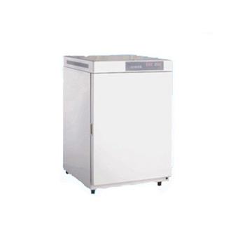 一恒二氧化碳培养箱BPN-80CW(UV)