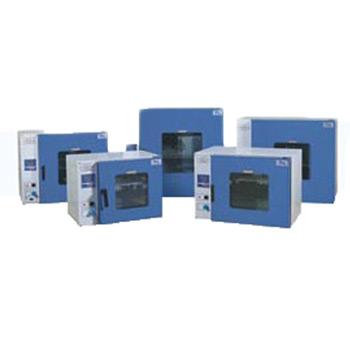 一恒鼓风干燥箱DHG-9123A