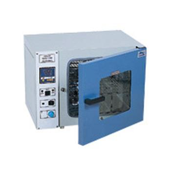 一恒干燥箱/培养箱PH-240(A)