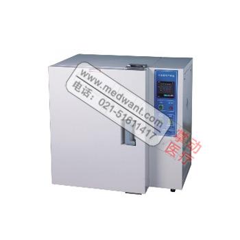 一恒高溫鼓風干燥箱BPG-9100AH