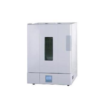 一恒精密鼓风干燥箱BPG-9106A