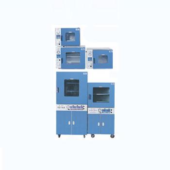 一恒真空干燥箱DZF-6021