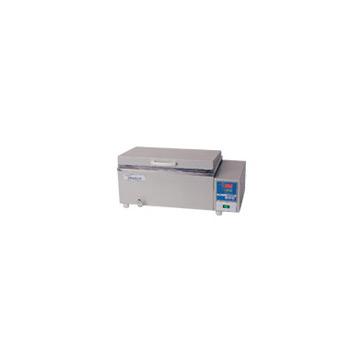 一恒电热恒温水槽CU-420
