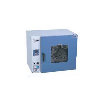 一恒熱空氣消毒箱GRX-9203A