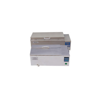 一恒电热恒温水槽DK-8AX
