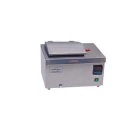 一恒電熱恒溫油浴鍋DU-20