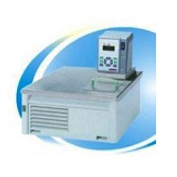 上海一恒制冷和加热循环槽MPE-20C