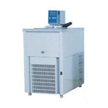 一恒制冷和加熱循環槽MPG-20C
