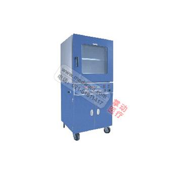 一恒真空干燥箱BPZ-6033LC