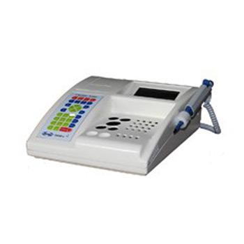 凯颐血凝分析仪TS4000-4