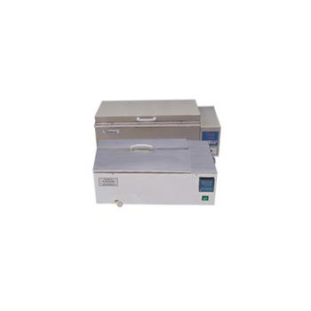 一恒电热恒温水槽DK-8AD