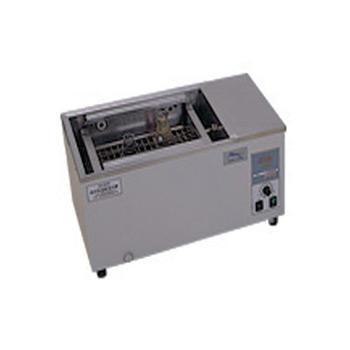 一恒恒温振荡水槽DKZ-1