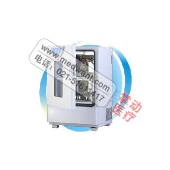 上海一恒恒温振荡器HZQ-X300
