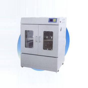 一恒大型恒温振荡器HZQ-X500