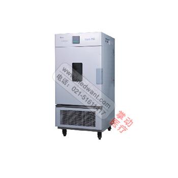 上海一恒恒温恒湿箱LHS-100CA