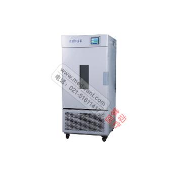 一恒恒温恒湿箱BPS-100CH