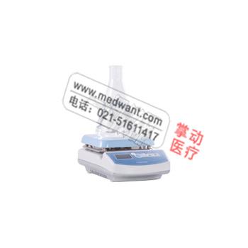 一恒加熱磁力攪拌器IT-09B5
