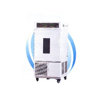 一恒恒溫恒濕箱LHS-80HC-I