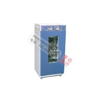 上海一恒恒温恒湿箱LHS-150SC