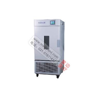 上海一恒恒温恒湿箱BPS-250CL