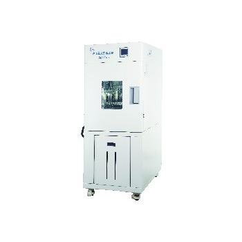 一恒高低温试验箱BPH-060B