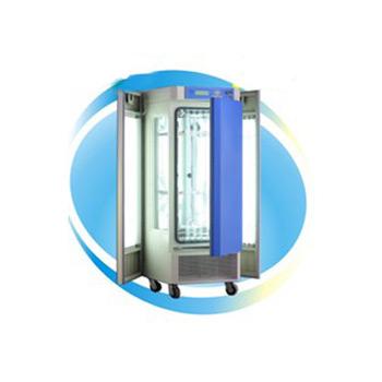 上海一恒人工氣候箱MGC-350HPY-2