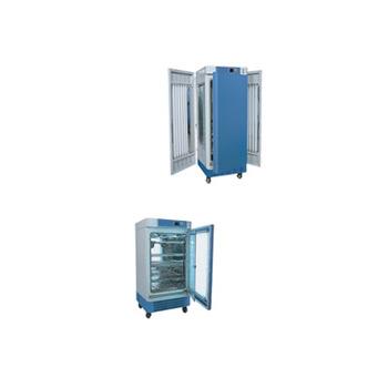 上海一恒人工氣候箱MGC-450HP