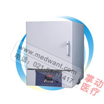 上海一恒可程式箱式电阻炉BSX2-5-12TP