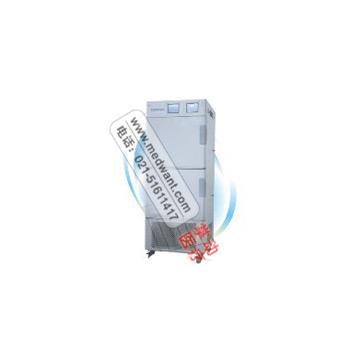上海一恒综合药品稳定性试验箱LHH-SS