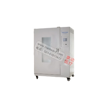 上海一恒大型药品稳定性试验箱LHH-1000SD